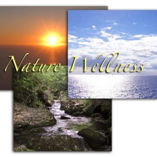 Nature Wellness